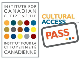 cultural access pass