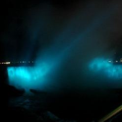 Canada-2009-Niagara_Falls_Ontario