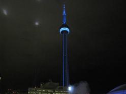 Canada-2011-Toronto-CN_Tower