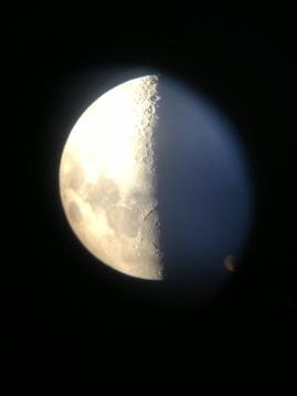 Katrina Moon3.