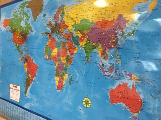Map 2016