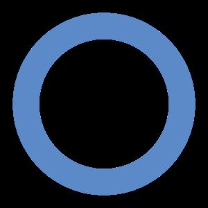 Blue_circle_for_diabetes.svg