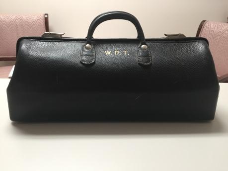 W.P.T doctor's bag.JPG