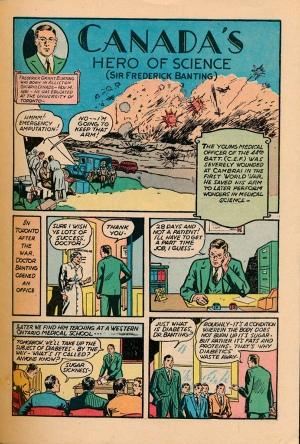 comic 2.jpg