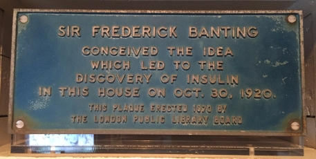 library-plaque.jpg