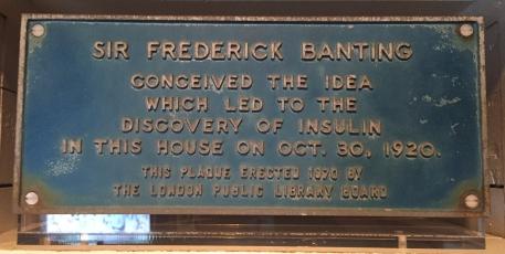 library-plaque.jpg